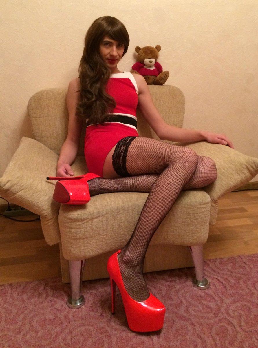 Проститутки новосибирска анкеты 4 фотография
