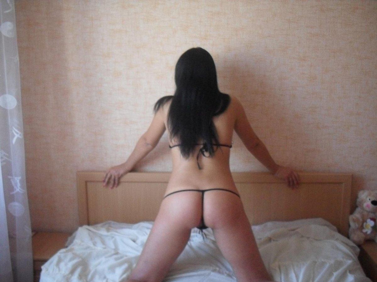Проститутки лобня сейчас 5 фотография